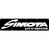 Banner Simota